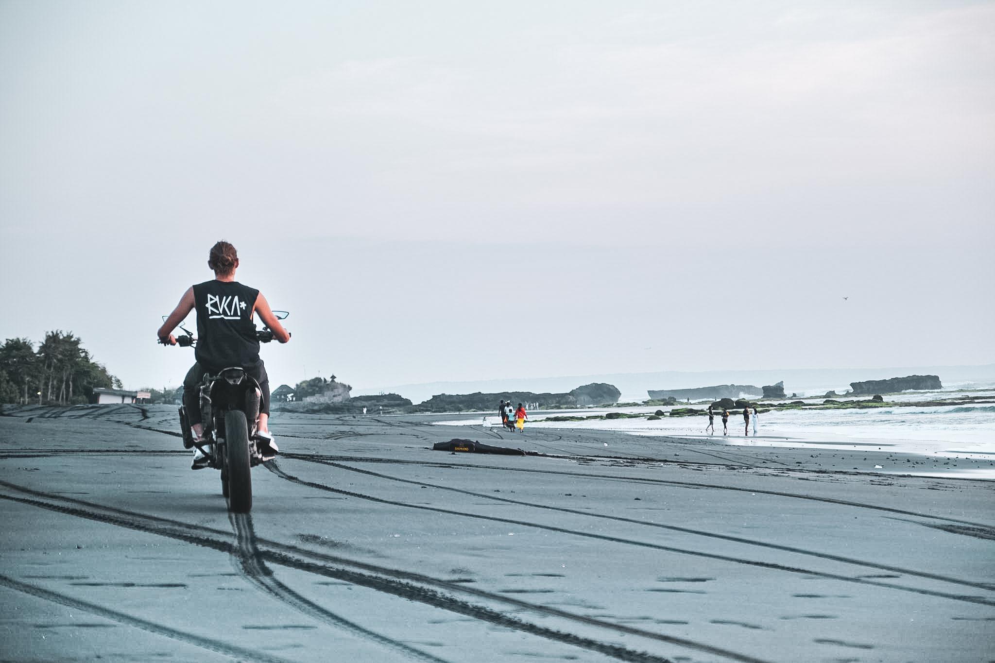 beachdirtbikecc