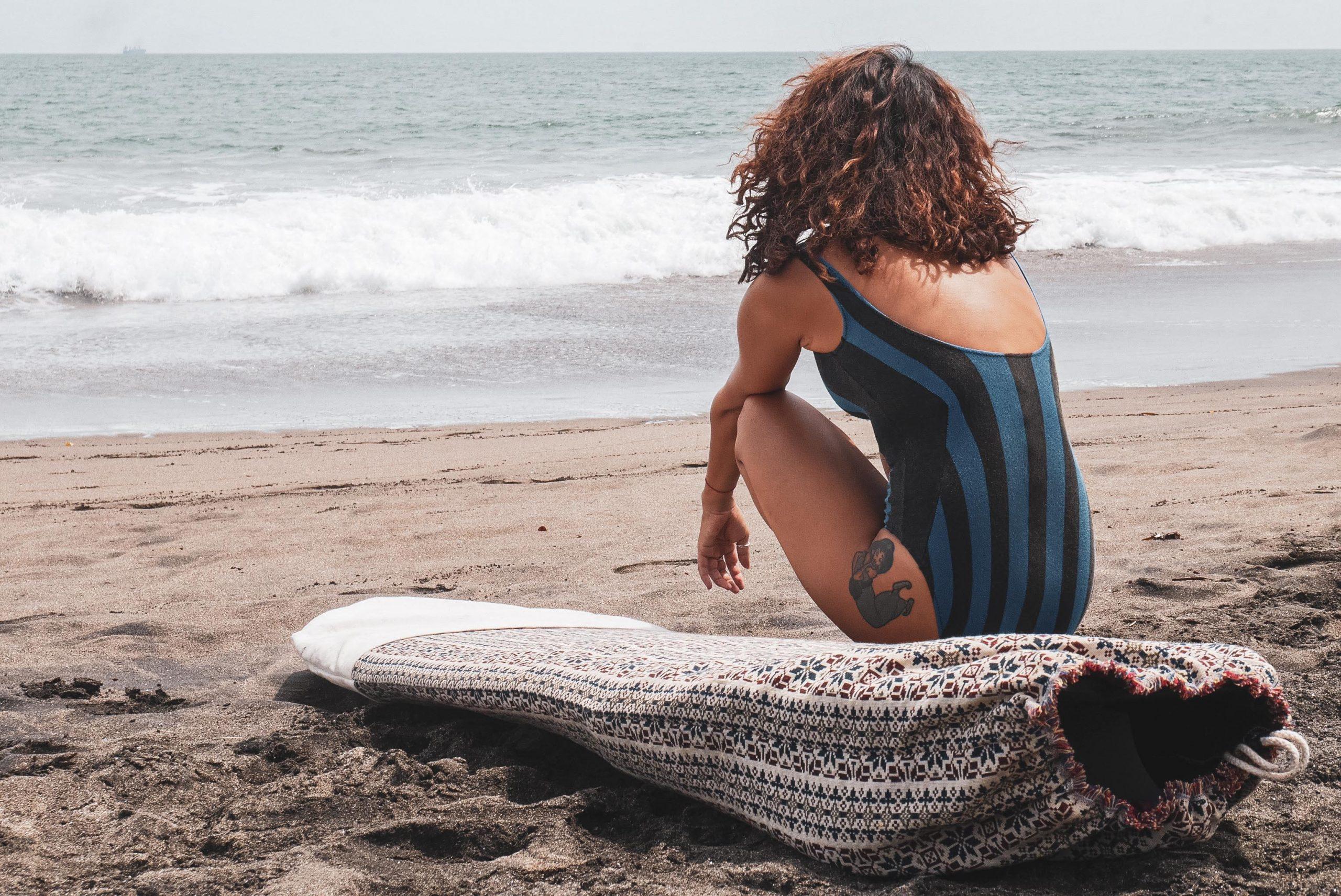 beachsurf-cc