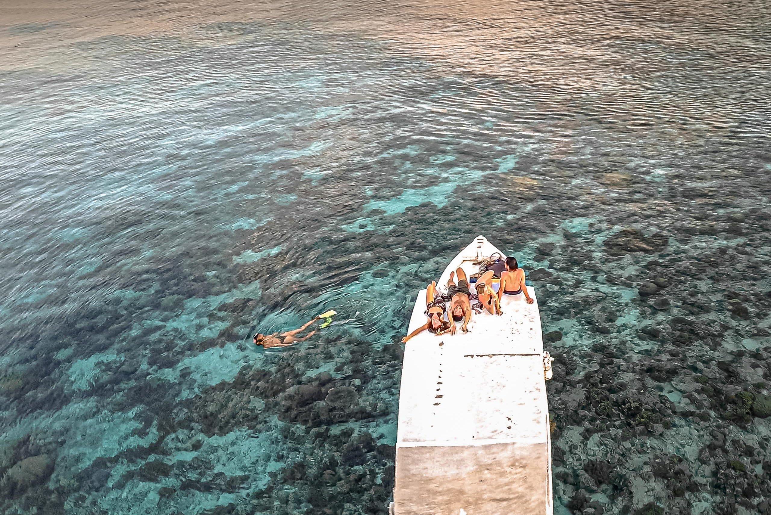boat2-site